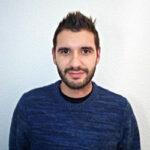 Matteo Gramegna