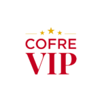 CofreVIP