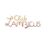 Club Lambicus
