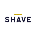 Shave Barbers & Spa