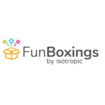 Funboxings