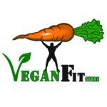 Vegan Fit Store