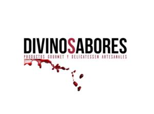 logo divinosabores