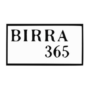 Birra365