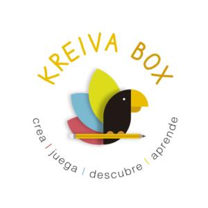 KREIVA BOX