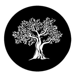 logo-olivo-gourmet