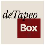 deTapeoBox