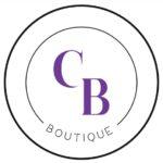 Crystal Bubble Boutique