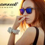 Steamweek