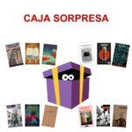 Ediciones Contrabando