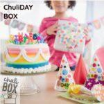 ChuliBOX