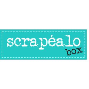 Logo Scrapéalo
