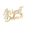Logo Gourmet Delice