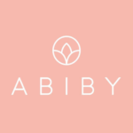 Abiby