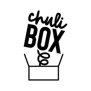 logo chulibox