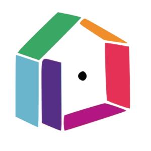 logo didongo