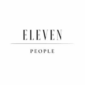 Eleven People