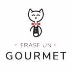 Érase un Gourmet