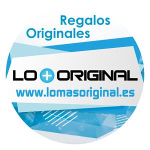 Lo + Original