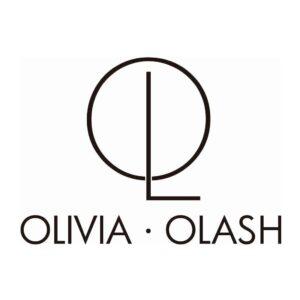 logo olivia olash