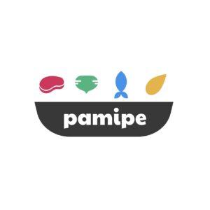 logo pamipe