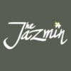 logo the jazmin
