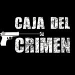 Caja del Crimen