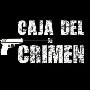logo caja del crimen