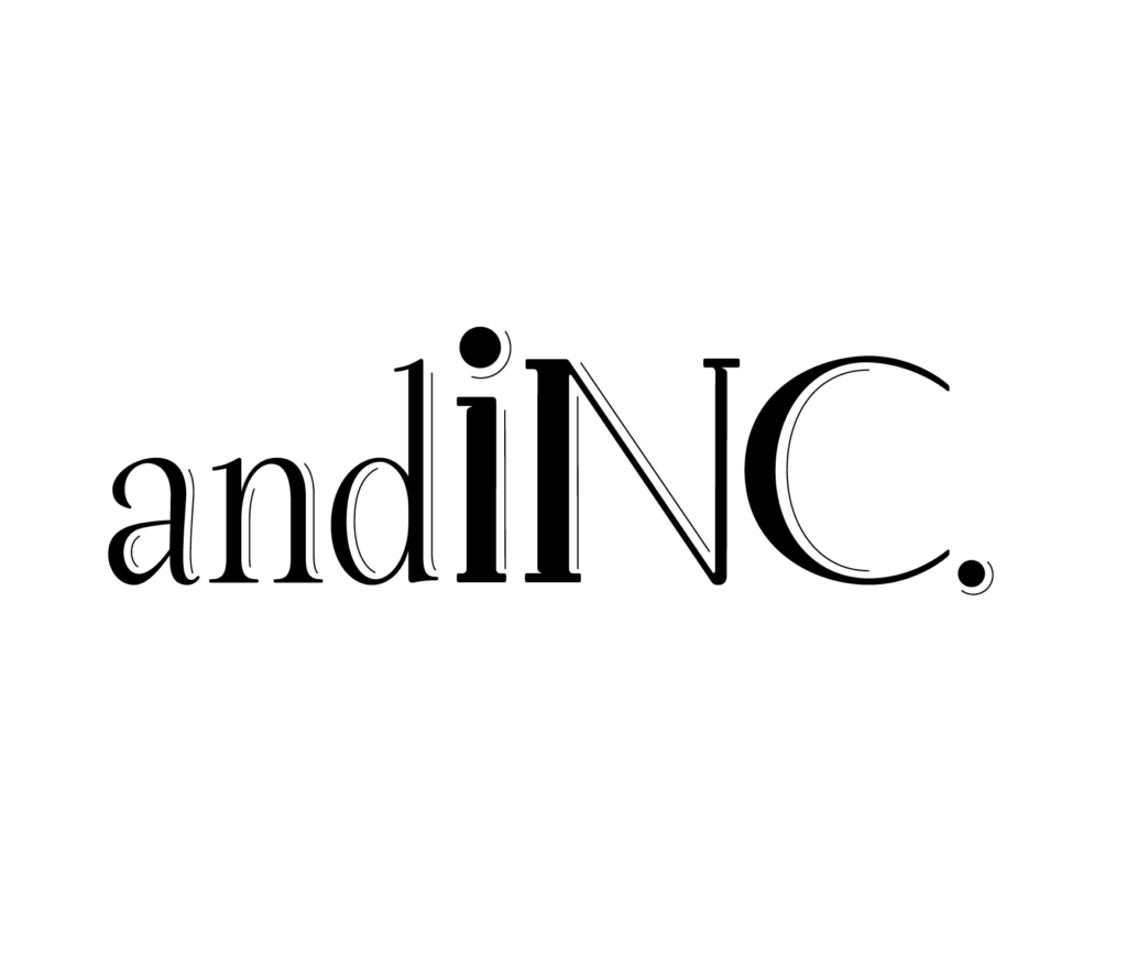 logo andiNC
